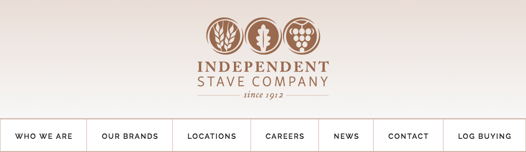Independent Stave Company